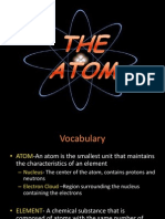 the-atom