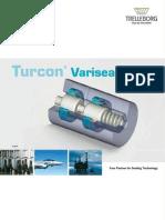 Joint Variseal.pdf