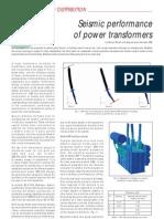 07_TT_05_Seismic_ABB.pdf