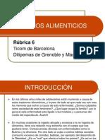 Trastornos_Alimenticios(1)