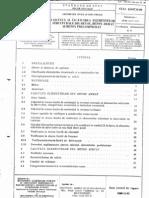 STAS 10107-0 Calculul Si Alcatuirea Elem Din b, Ba Si Bp