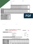 Duct Static Pressure Calculations