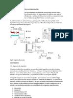 DESCRIPCIÓN DEL PROYECTO DE AUTOMATIZACIÓN