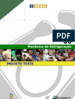 Projeto Teste