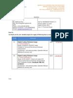 QTN-Coating-Nova-20.11.12.pdf