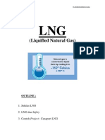 Tentang LNG