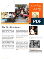 Newsletter_CityFleaMarket(June2013) (1).pdf