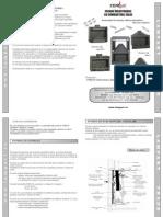 Carte Tehnica Focare Ferlux-1