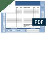 Novo Jornal Pessoal PDF
