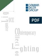 Illuminazione-2010.pdf