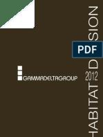 Habitat-division-2012.pdf