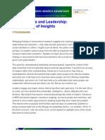 NeuroscienceAndLeadership.pdf