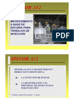 Presentación SpinorA12.pdf