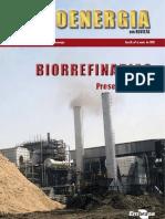 AgroenergiaEmRevista_ed04