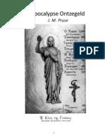 Apocalypse Ontzegeld James m.pryse-V4