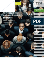Advocacy in the customer focused enterprise - IBM.pdf