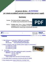 f9222l_102.pdf