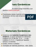 ceramica_aula1