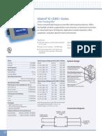 Islatrol LRIC IC Plus