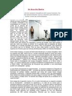UnArcoIrisDentro.pdf