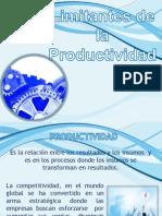limitantesdelaproductividad13-120914205823-phpapp02