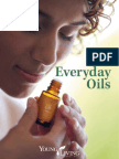 Young Living Lit Everyday Oils[1] www.youngliving.org/940598