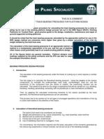 FPS bearing.pdf