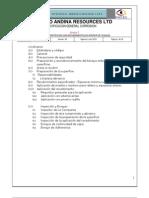 Especificacion General de Corrosion Alcance 1 Ajk