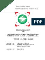 Tender Doc 83-2012