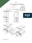 Asce 7-10 Ch 28 Method 2