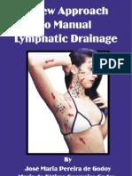 Drenaj-limfatic