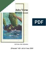 55716567 Jules Verne Doi Ani de Vacanta