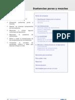 sustancias puras y mezclas.pdf