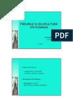 Fondul ForestierRomania Mar Ro