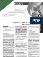 TEORIAS DEL IMPUESTO A LA RENTA.pdf