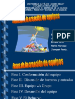 fases de equipo.ppt