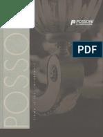 catalogo_possoni.pdf