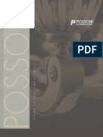 catalogo_possoni.pdf