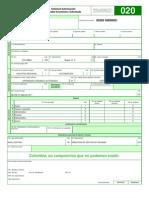 Formato 020 Operador Economico Autorizado(Version Excel)28sep2012