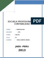 EL RER.doc