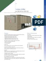 EN-YCIV.pdf