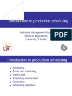 Introduction to production scheduling.pdf