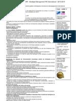 dipLG020-2.pdf
