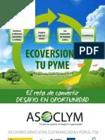 GUIA ECOVERSIONA TU PYME.pdf