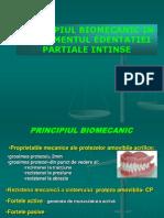 Biomec 01(2)