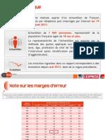 Baromètre BVA - Orange - L'Express - Presse Régionale - France Inter - juin 2013.pdf