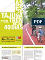 guia-vias-verdes-del-tajuna.pdf