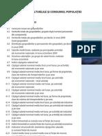 04 Veniturile Cheltuielile Si Consumul Populatiei_ro