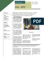 Magazine_MARZO-ABRIL_09_REVISADO_