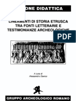 lineamenti_storia_etrusca_tra_fonti_letterarie_e_testimonianze_archeologiche.pdf